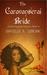 The Caravanserai Bride (Anc...