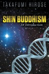 Shin Buddhism: An Introduction