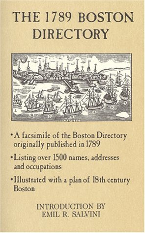 the-seventeen-eighty-nine-boston-directory