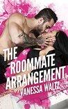 The Roommate Arra...