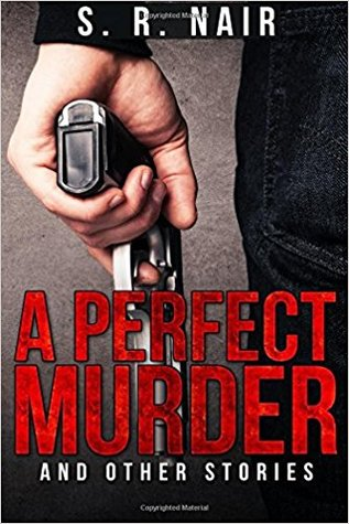 a-perfect-murder-and-other-stories