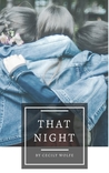 That Night by Cecily Wolfe