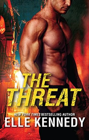 The Threat - 3 Book Box Set: Millionaire's Last Stand / Heartbreak Sheriff / Her Private Avenger