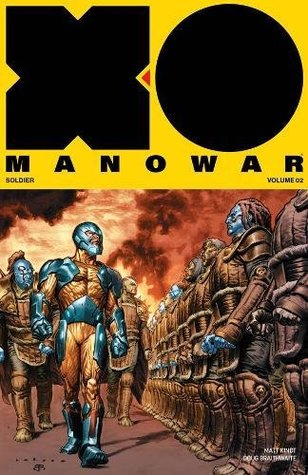 x-o-manowar-2017-volume-2-general