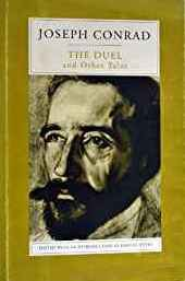 Complete Short Fiction Of Joseph Conrad: The Duel And Other Tales V. 4
