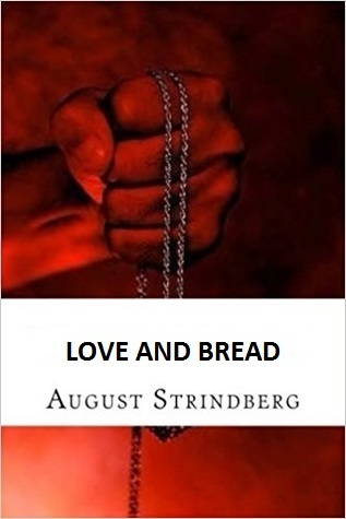 Love and Bread