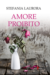 Amore Proibito por Stefania Laurora - DJVU EPUB
