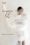 Starshine  Clay
