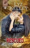 Rescued: A novel (Elkridge Series Book 6)