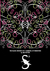Carnival of Monsters (The Black Archive, #15)