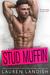 Stud Muffin (Irresistible Bachelors #4)