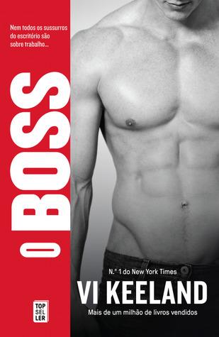 O Boss
