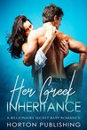 Her Greek Inheritance