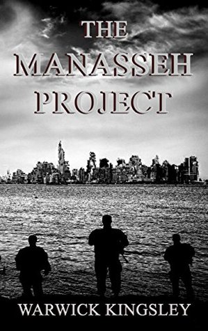 The Manasseh Project