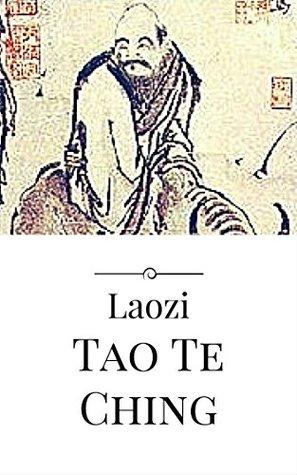 happiness in tao te ching and the color of water an autobiography of the mcbride family Web oficial de la universidade da coruña enlaces a centros, departamentos, servicios, planes de estudios.