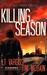 Killing Season (Violet Darger #2)