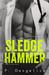Sledgehammer (Hard to Love, #2)