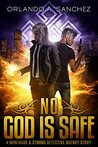 No God is Safe: A...