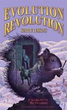 Simple Lessons (Evolution Revolution, #3)
