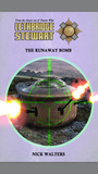 Lethbridge-Stewart: The Runaway Bomb