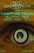 Deadman's Tome: Campfire Ta...