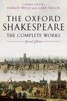 William Shakespea...