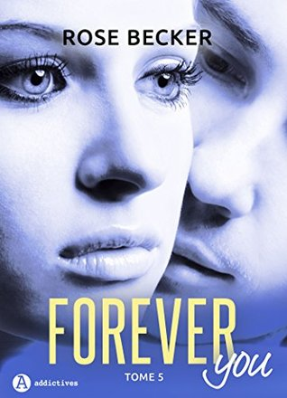 Forever you - 5