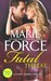 Fatal Threat by Marie Force