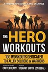 The Hero Workouts...