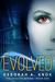 Evolved (The Evolved Series...