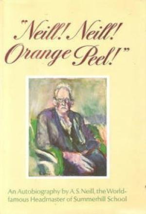 Neill! Neill! Orange Peel!