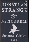 Jonathan Strange and Mr Norrell Volume 2 (Jonathan Strange and Mr Norrell,#2)