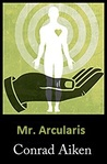 Mr. Arcularis