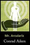 Mr. Arcularis