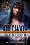 Kid Chaos (SEAL Team Alpha #2)