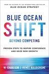 Blue Ocean Shift:...