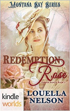 montana-sky-redemption-rose-kindle-worlds-novella