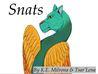 Snats Encyclopedia