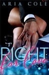 Right For Love