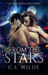 From the Stars (Dimensions,...
