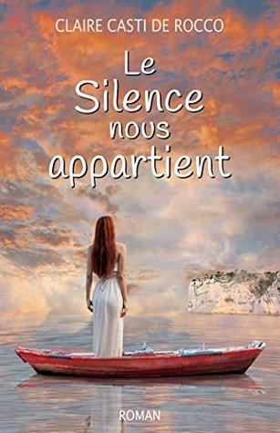 Le Silence nous appartient