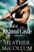 The Wolf of Kisimul Castle by Heather McCollum