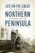 Life on the Great Northern Peninsula: A Memoir