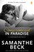 Compromised in Paradise by Samanthe Beck