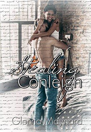 Stealing Conleigh : Part 2
