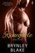 Renegade by Brynley Blake