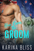 Here Comes the Groom (Speci...