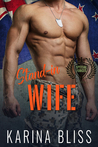Stand-In Wife (Special Forces #2)