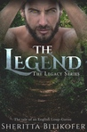 The Legend (Legacy #1)