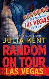 Random on Tour: Las Vegas (Random, #9)